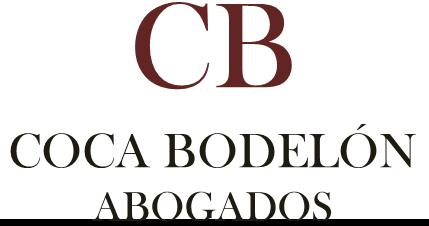 ABOGADOSCOCABODELON